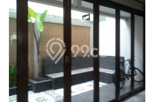 HOT SALE !! Rumah baru,lokasi Strategis @Discovery Fiore, Bintaro 3437206