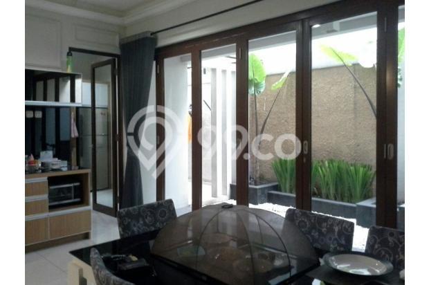 HOT SALE !! Rumah baru,lokasi Strategis @Discovery Fiore, Bintaro 3437207
