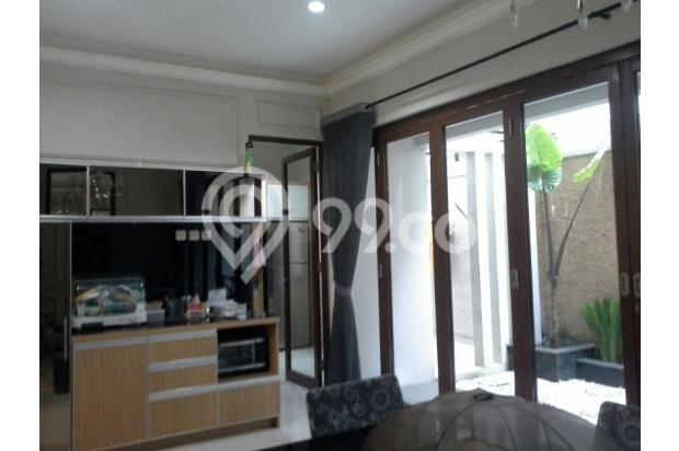 HOT SALE !! Rumah baru,lokasi Strategis @Discovery Fiore, Bintaro 3437208