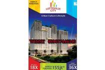LotteVille City