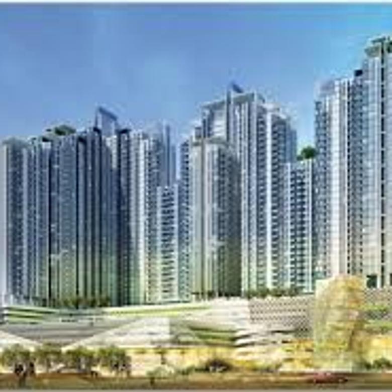 Apartemen Anderson Unit 6 2BR View Pool Surabaya Barat
