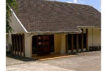 Dijual Rumah Lama Lokasi Strategis di Wijaya Kebayoran Baru Jaksel