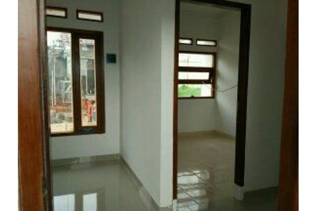 Rp499jt Rumah Dijual