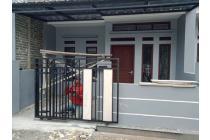 Rumah murah siap huni di Bandung