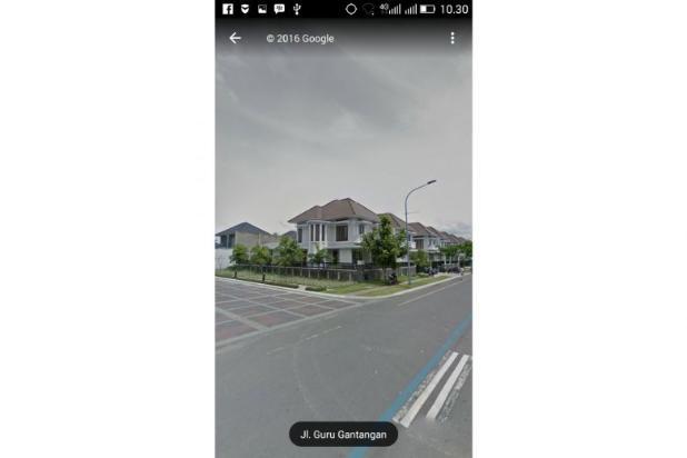 Dijual Rumah Baru Strategis Nyaman di Kota Baru Parahyangan Bandung 14418383