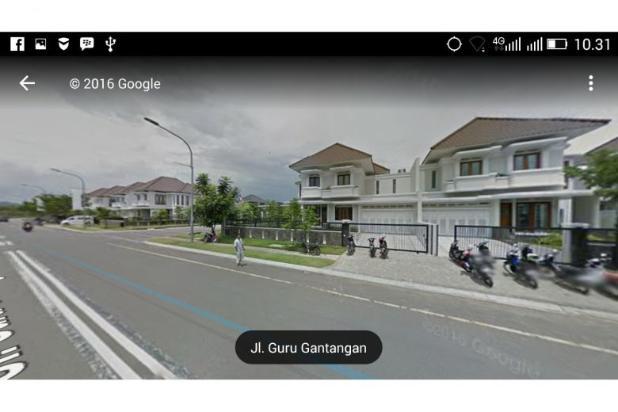 Dijual Rumah Baru Strategis Nyaman di Kota Baru Parahyangan Bandung 14418384