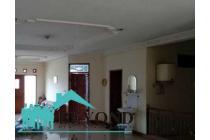 Rumah 2 Lantai Bagus Terawat daerah Cipamokolan Bandung