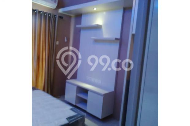 hunian mewah full furnished siap huni di jakarta selatan 6152992
