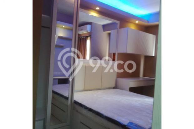 hunian mewah full furnished siap huni di jakarta selatan 6152996