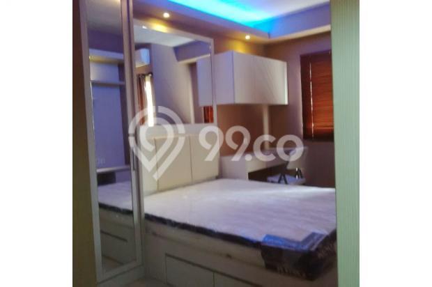 hunian mewah full furnished siap huni di jakarta selatan 6152997