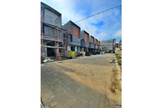 Rp2,06mily Rumah Dijual
