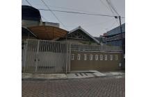 Rumah Di Duta Garden *2020/01/0013-FELCG6