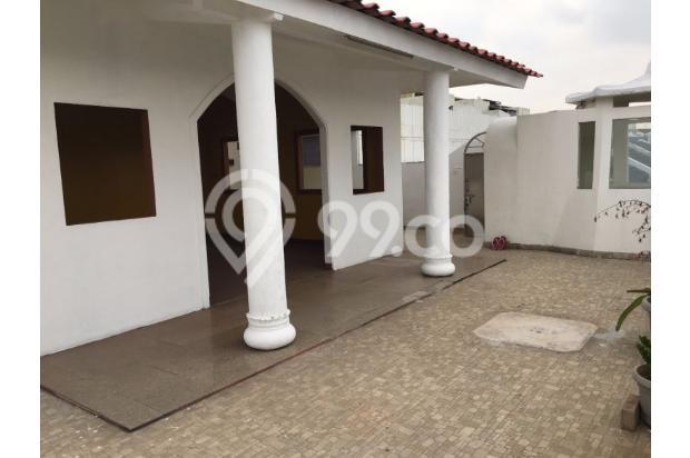Dijual Rumah di Golf Lake Residences Cluster Victoria Hills 14417721