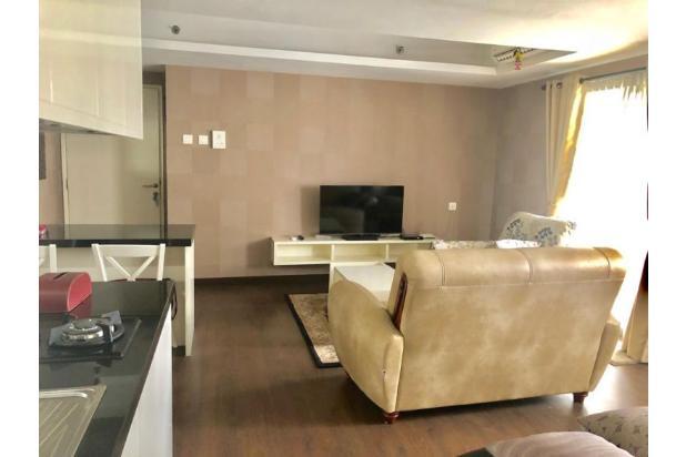Rp1,6mily Apartemen Dijual
