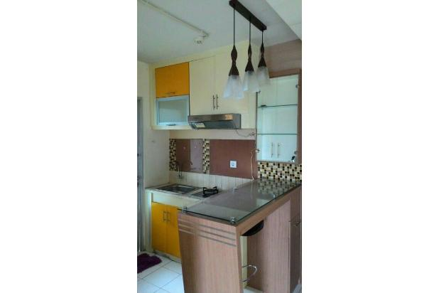 Disewakan unit apartemen gading nias residence tower alamanda lt 15 11532960