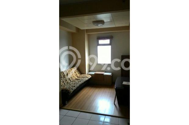 Disewakan unit apartemen gading nias residence tower alamanda lt 15 11532966