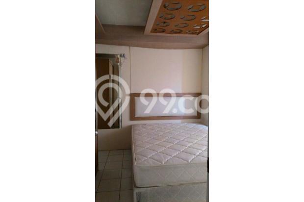 Disewakan unit apartemen gading nias residence tower alamanda lt 15 11532968