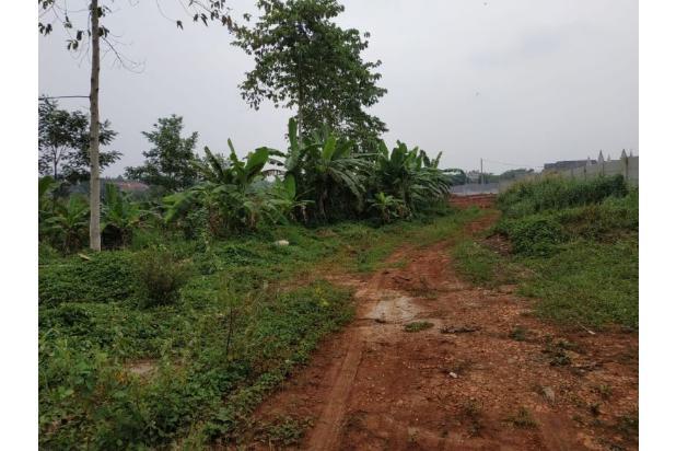 Rp1,97jt Tanah Dijual