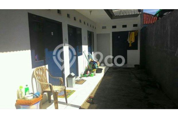 Kost 14 kamar di Dekat IPB Dramaga Bogor 11285578