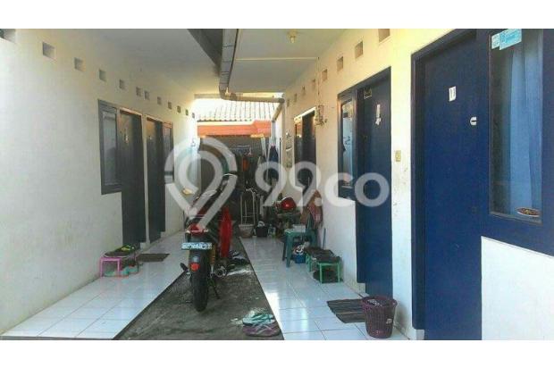 Kost 14 kamar di Dekat IPB Dramaga Bogor 11285579