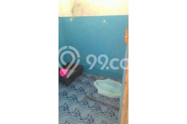 Kost 14 kamar di Dekat IPB Dramaga Bogor 11285580