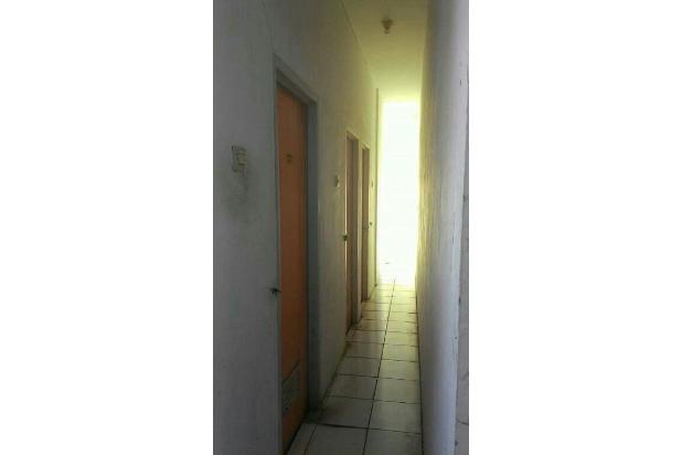 Kost 14 kamar di Dekat IPB Dramaga Bogor 11285581