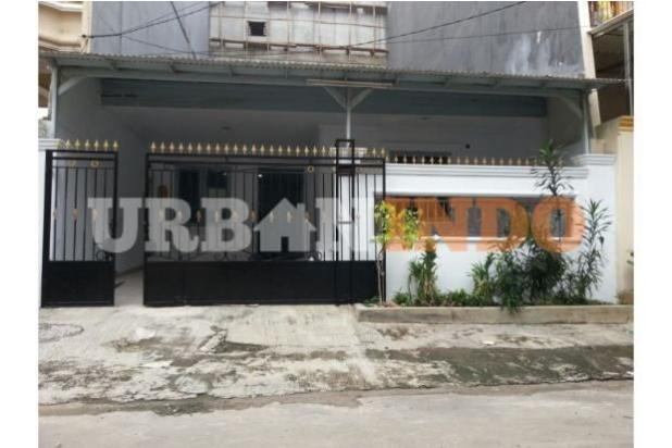 Rp2,3mily Rumah Dijual