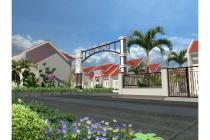 Rumah di Purwokerto Strategis dekat Rita Mall