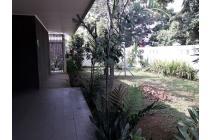 Rumah-Bogor-21