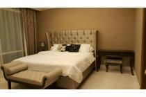 Botanica Apartemen Permata Hijau 2 bedroom, HUB 0817782111