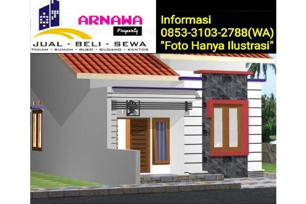 Properti Dijual/sewa di Medokan Ayu, Jawa Timur | luas ...