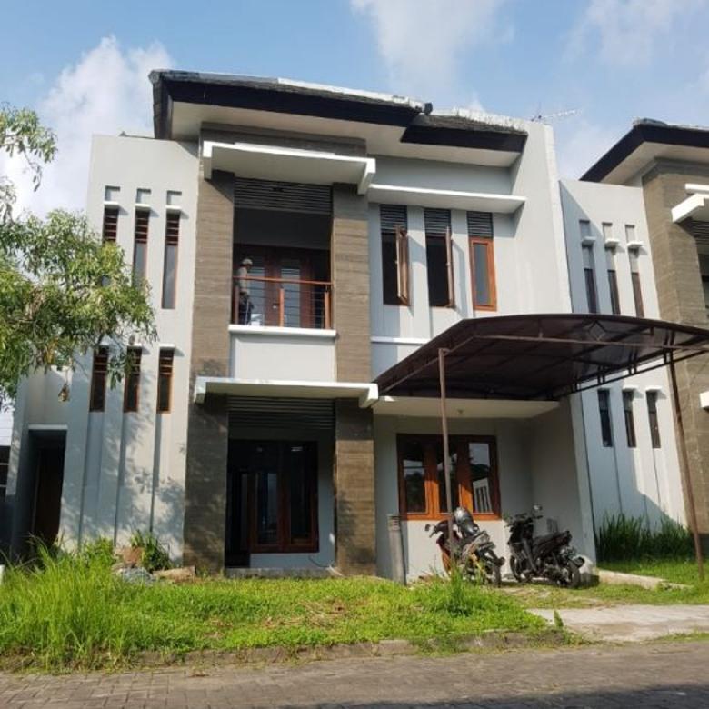 Rumah-Sleman-1