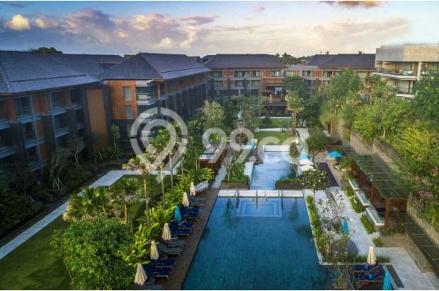 FOR SALE NEW HOTEL RESORT DAN VILLA INDIGO SEMINYAK LOSS PANTAI  PUTIH 16844357