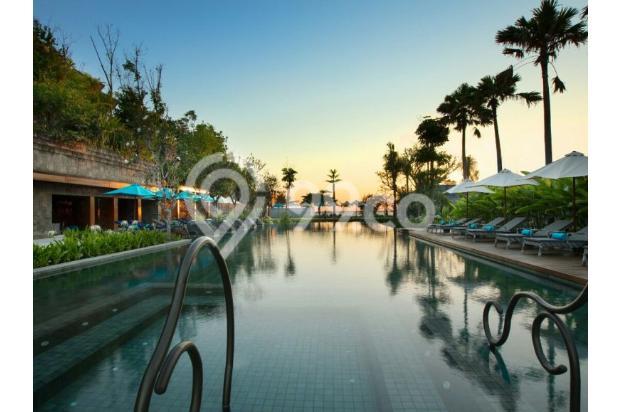 FOR SALE NEW HOTEL RESORT DAN VILLA INDIGO SEMINYAK LOSS PANTAI  PUTIH 16844377