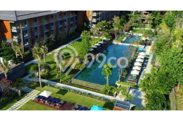 FOR SALE NEW HOTEL RESORT DAN VILLA INDIGO SEMINYAK LOSS PANTAI  PUTIH 16844389