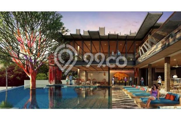 FOR SALE NEW HOTEL RESORT DAN VILLA INDIGO SEMINYAK LOSS PANTAI  PUTIH 16844408