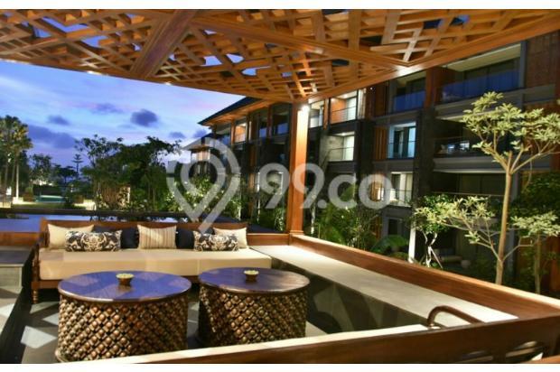 FOR SALE NEW HOTEL RESORT DAN VILLA INDIGO SEMINYAK LOSS PANTAI  PUTIH 16844409