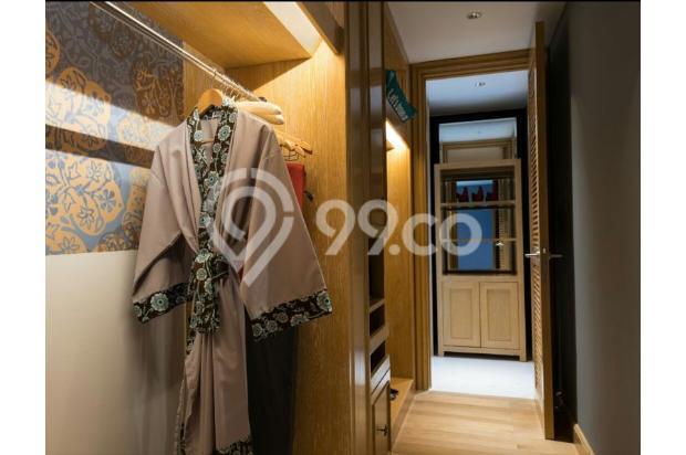 FOR SALE NEW HOTEL RESORT DAN VILLA INDIGO SEMINYAK LOSS PANTAI  PUTIH 16844447