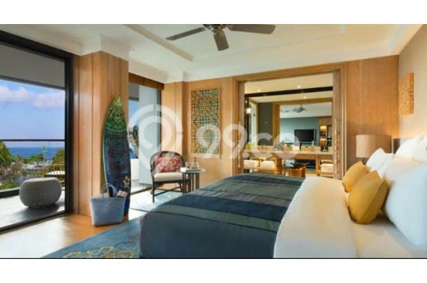 FOR SALE NEW HOTEL RESORT DAN VILLA INDIGO SEMINYAK LOSS PANTAI  PUTIH 16844458