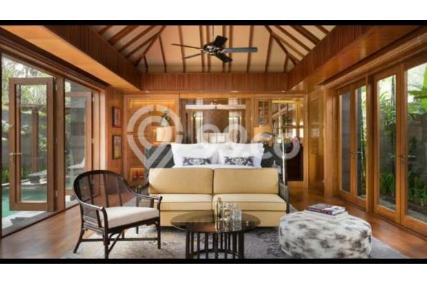FOR SALE NEW HOTEL RESORT DAN VILLA INDIGO SEMINYAK LOSS PANTAI  PUTIH 16844460