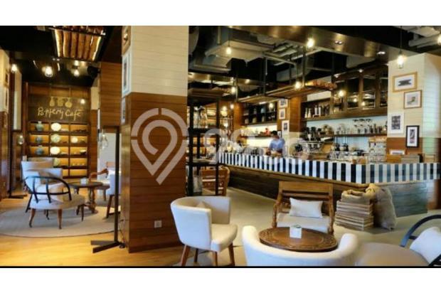 FOR SALE NEW HOTEL RESORT DAN VILLA INDIGO SEMINYAK LOSS PANTAI  PUTIH 16844507