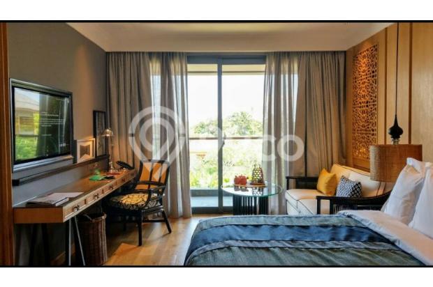 FOR SALE NEW HOTEL RESORT DAN VILLA INDIGO SEMINYAK LOSS PANTAI  PUTIH 16844532