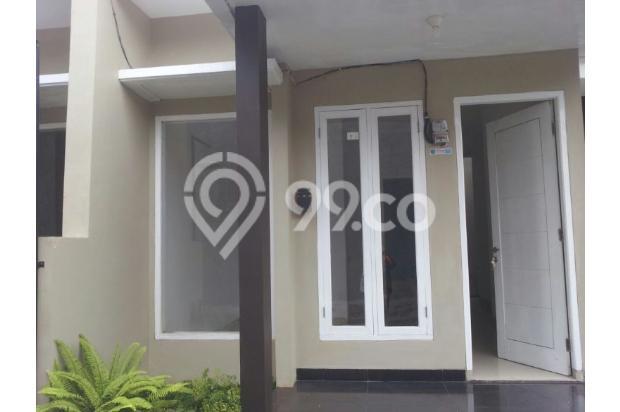 Rumah Cantik Harga Menarik Letak Strategis Investasi Bisnis di Depok 14318350