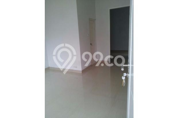 Rumah Cantik Harga Menarik Letak Strategis Investasi Bisnis di Depok 14318354