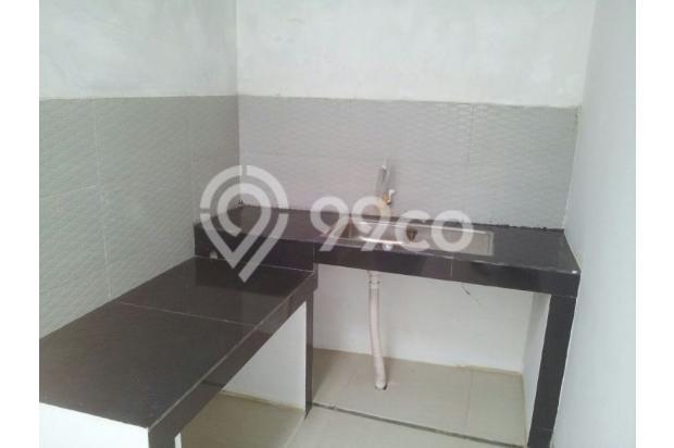 Rumah Cantik Harga Menarik Letak Strategis Investasi Bisnis di Depok 14318355