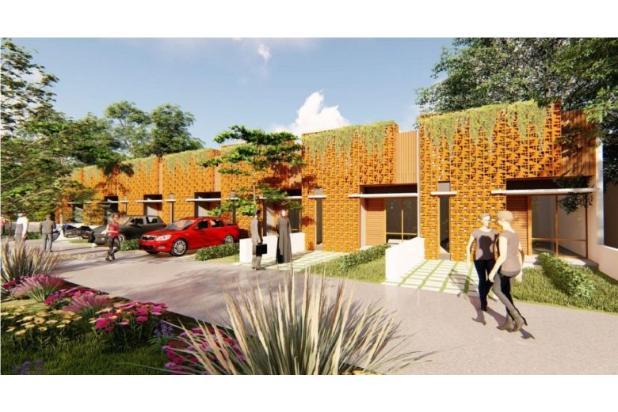 Rumah Murah Nyaman dan Strategis dengan Unit Terbatas di Cihanjuang Bandung