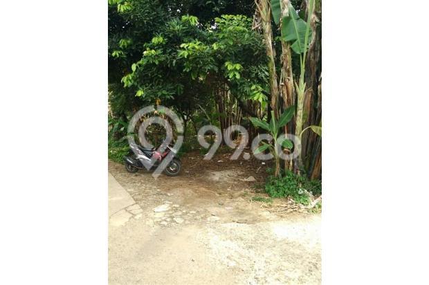 Dijual Tanah Bagus Murah di Pertamina B Bekasi 17825733