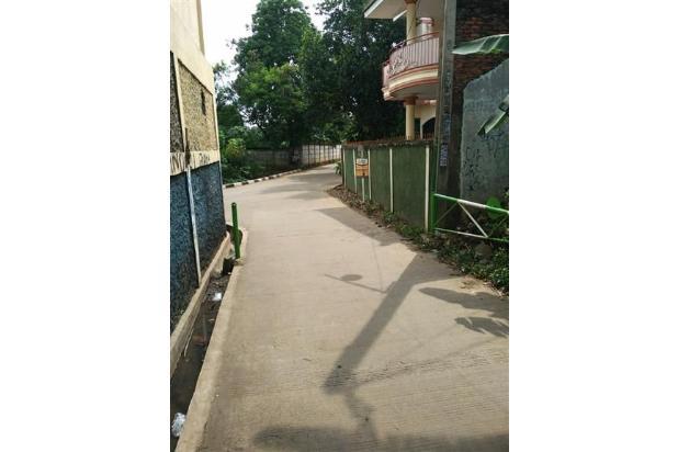 Dijual Tanah Bagus Murah di Pertamina B Bekasi 17825731