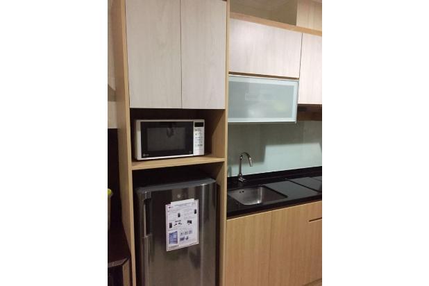 Apartemen Menteng Park.. Tower Diamond 15894446