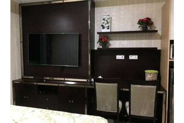 Apartemen Menteng Park.. Tower Diamond 15894444